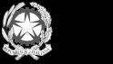 Logotipo de Vicace