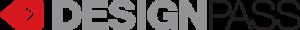 logo-iedpass